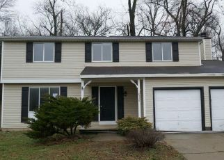 Foreclosed Home in Harrison 45030 WINDINGWAY DR - Property ID: 4441424379