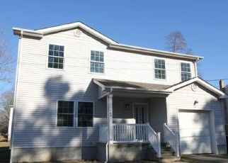 Foreclosed Home in Toms River 08757 1ST AVE - Property ID: 4441451986