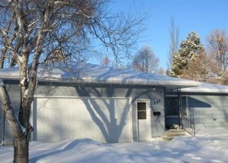 Foreclosed Home in Jamestown 58401 17TH AVE NE - Property ID: 4441459419