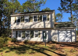 Foreclosed Home in Newport 28570 JAMES DR - Property ID: 4441469944