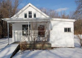 Foreclosed Home in North Tonawanda 14120 RUIE RD - Property ID: 4441476952