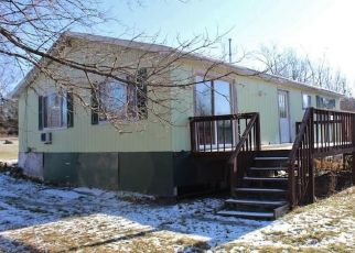 Foreclosed Home in Rushville 14544 COUNTY ROAD 1 - Property ID: 4441477822