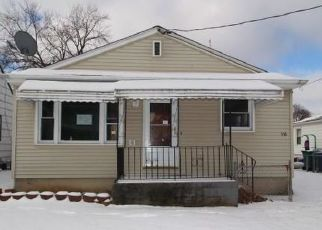 Foreclosed Home in Niagara Falls 14304 70TH ST - Property ID: 4441482636