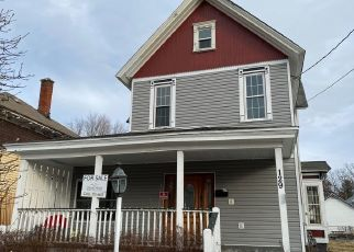 Foreclosed Home in Olean 14760 S 12TH ST - Property ID: 4441489641