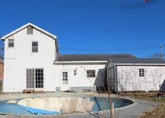 Foreclosed Home in Waterloo 13165 E WATER ST - Property ID: 4441491844