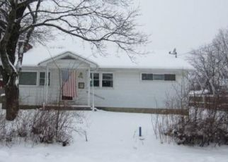 Foreclosed Home in Eden 14057 HOMER AVE - Property ID: 4441492713