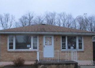 Foreclosed Home in Buffalo 14224 JASMINE AVE - Property ID: 4441495783