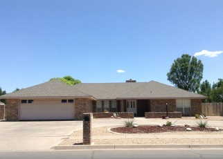Foreclosed Home in Roswell 88201 N WASHINGTON AVE - Property ID: 4441502786