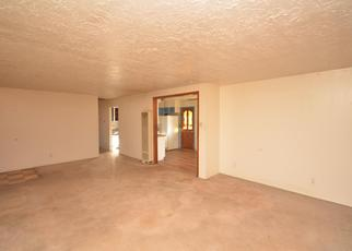 Foreclosed Home in Albuquerque 87110 AZTEC RD NE - Property ID: 4441505853