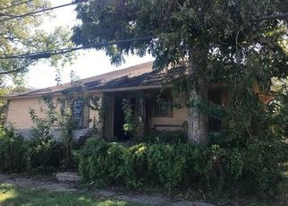 Foreclosed Home in Mobile 36610 MEAHER AVE - Property ID: 4441549197