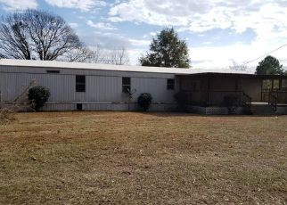 Foreclosed Home in Wilmer 36587 AUBLE MOODY RD - Property ID: 4441551844