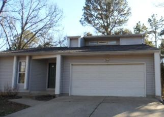 Foreclosed Home in Fredericktown 63645 HIGHWAY T - Property ID: 4441556207