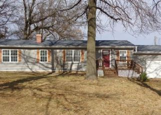 Foreclosed Home in Madison 65263 ROUTE K - Property ID: 4441571540
