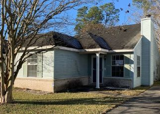 Foreclosed Home in Gulfport 39503 SHARP BLVD - Property ID: 4441583815