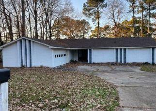 Foreclosed Home in Brandon 39047 SWEETGUM RD N - Property ID: 4441591693