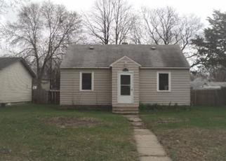 Foreclosed Home in Minneapolis 55430 FREMONT AVE N - Property ID: 4441607905