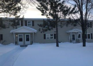 Foreclosed Home in Duluth 55811 MADISON AVE - Property ID: 4441608327