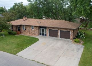 Foreclosed Home in Bagley 56621 LAKEVIEW ST NW - Property ID: 4441609652