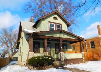 Foreclosed Home in Saint Paul 55130 ROSE AVE E - Property ID: 4441617530