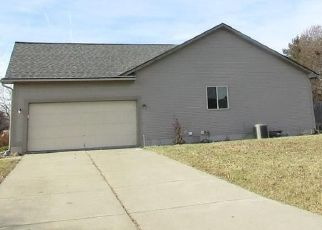 Foreclosed Home in Grand Blanc 48439 STONEHEARTH PASS - Property ID: 4441621471