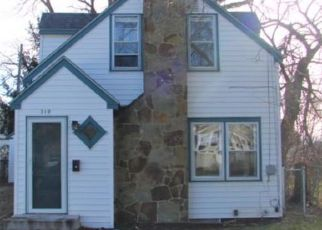 Foreclosed Home in Battle Creek 49015 WENTWORTH AVE - Property ID: 4441631995