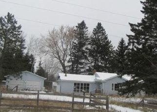 Foreclosed Home in Hale 48739 TOWN HALL RD - Property ID: 4441635483
