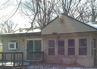 Foreclosed Home in Clinton Township 48036 HANCOCK ST - Property ID: 4441640749