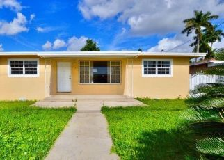 Foreclosed Home in Miami 33142 NW 27TH ST - Property ID: 4441652568