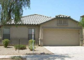 Foreclosed Home in Goodyear 85338 W MORELAND ST - Property ID: 4441671849