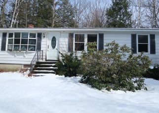 Foreclosed Home in Augusta 04330 BIRCH ST - Property ID: 4441673596