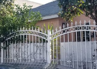 Foreclosed Home in Los Angeles 90011 E 24TH ST - Property ID: 4441696362