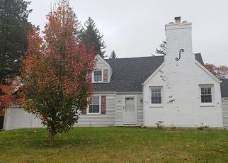 Foreclosed Home in Torrington 06790 RIDGEBROOK RD - Property ID: 4441699431