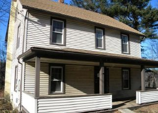 Foreclosed Home in Litchfield 06759 TORRINGTON RD - Property ID: 4441701625