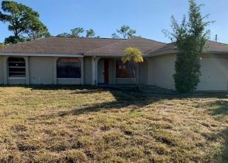 Foreclosed Home in Lehigh Acres 33972 NORTH AVE - Property ID: 4441706436