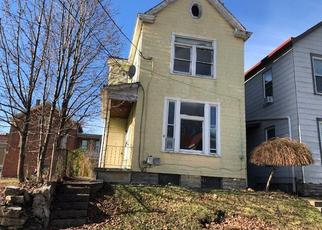 Foreclosed Home in Covington 41014 GARRARD ST - Property ID: 4441729210