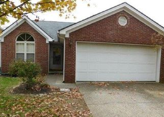 Foreclosed Home in Lexington 40509 MORNING SIDE DR - Property ID: 4441731848