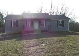 Foreclosed Home in Brandenburg 40108 RITCHIE DR - Property ID: 4441736214
