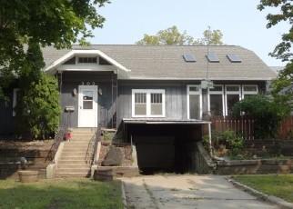 Foreclosed Home in Algona 50511 E NORTH ST - Property ID: 4441776965