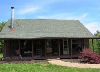 Foreclosed Home in Lawrenceburg 47025 HICKORY RD - Property ID: 4441789206