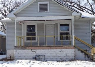 Foreclosed Home in Centralia 62801 LEAFLAND AVE - Property ID: 4441792276