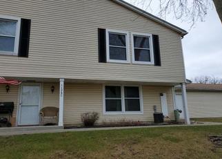 Foreclosed Home in Palatine 60074 E AZALEA LN - Property ID: 4441801482
