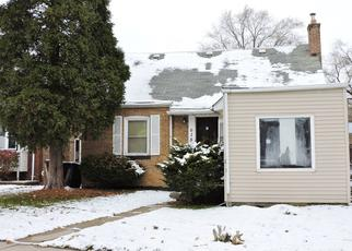 Foreclosed Home in Chicago 60628 W 129TH PL - Property ID: 4441803220