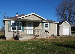 Foreclosed Home in Farmington 61531 W FULTON ST - Property ID: 4441805865
