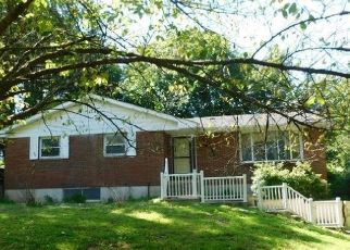 Foreclosed Home in Milford 08848 RUMMEL RD - Property ID: 4441819438