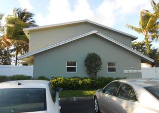 Foreclosed Home in Hollywood 33020 ROOSEVELT ST - Property ID: 4441825120