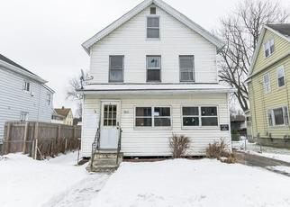 Foreclosed Home in Chicopee 01013 CHICOPEE ST - Property ID: 4441837835