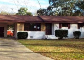 Foreclosed Home in Columbus 31903 DOROTHY AVE - Property ID: 4441847915
