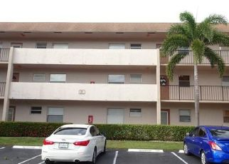 Foreclosed Home in Fort Lauderdale 33321 SANDS POINT BLVD - Property ID: 4441855345