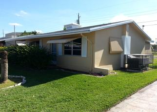 Foreclosed Home in Fort Lauderdale 33309 NW 51ST PL - Property ID: 4441856669