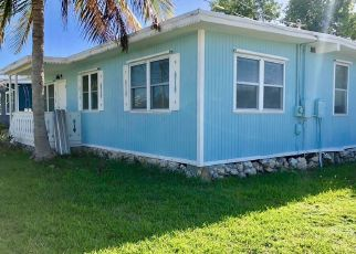 Foreclosed Home in Big Pine Key 33043 IRIS DR - Property ID: 4441860606